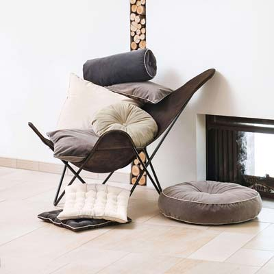 sortiment kultiv die erlebniswelt f r wohnaccessoires. Black Bedroom Furniture Sets. Home Design Ideas